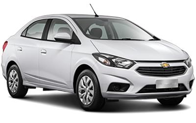 Além do conforto e da precisão da direção elétrica, esse carro também oferece muita eficiência e economia através da transmissão manual de seis velocidades.