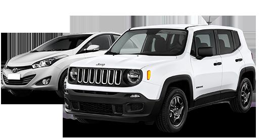 jeep_hb20